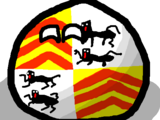 Principality of Babenhausenball