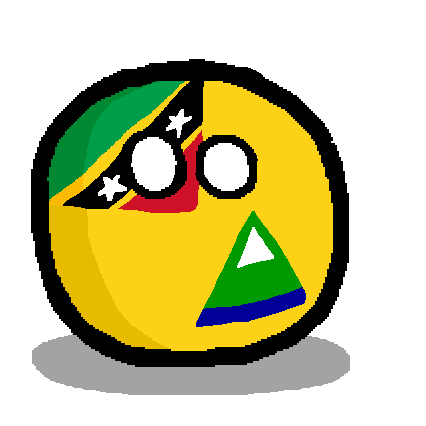 Nevisball