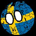 Pienoiskuva 29. huhtikuuta 2016 kello 15.48 tallennetusta versiosta