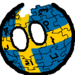 Swedish wiki