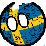 Fișier:Swedish wiki.png