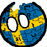 Dosya:Swedish wiki.png