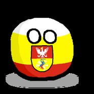 Bialystokball