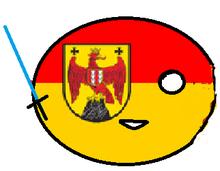 Burgeland
