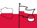 Polôniaball