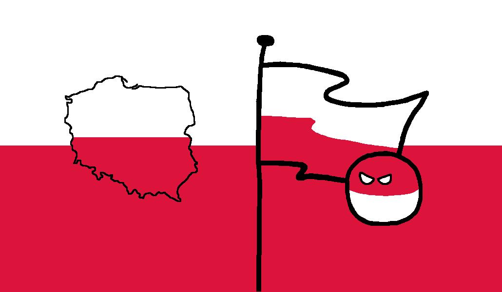 Plik:Poland card.png
