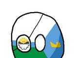 Rawsonball