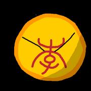 Lý dynastyball