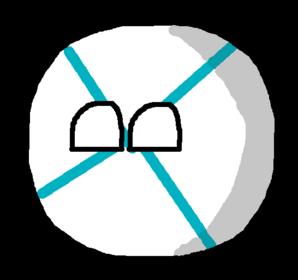 Archangielskball