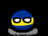 Gamprinball