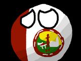 Hagåtñaball