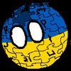 Ukrainian wiki