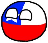 Chileball II