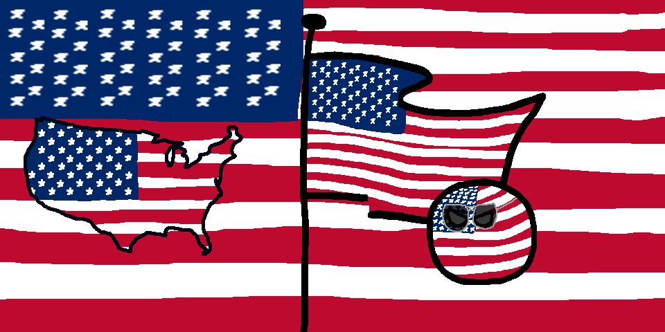 Plik:USA card.png