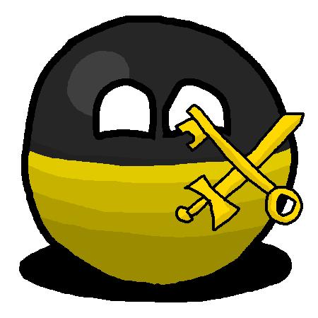 Maurenball