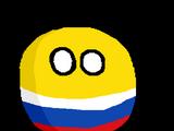 Napoball