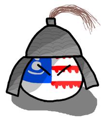 Mongol no more no less-0