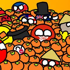 ALL is Kumquat!