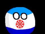 Evenkball