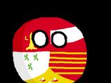 Liégeball