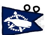 NantucketRawr