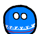 Yamalo-Nenetsball