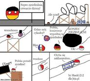 99192 polandball-i-super-zjezdzalnia
