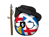 The Protectorateball