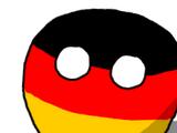 Německoball