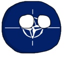 NATOtopu