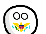 United States Virgin Islandsball