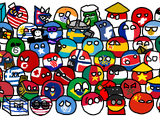 Polandball (meme)
