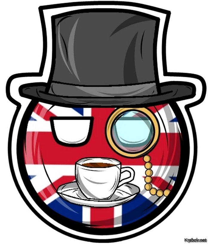 Plik:UK.jpg