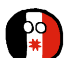 Udmurtiaball