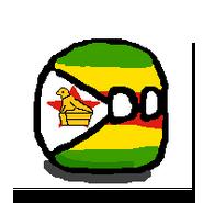 Zimbabweball