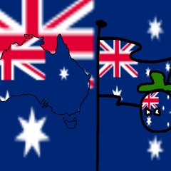 Глина Австралии