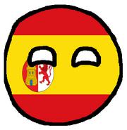 España 34