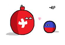 Switzerland and Liechtenstein