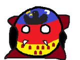 Transylvaniaball