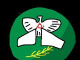 Nazranball