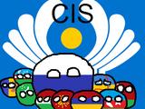 CISball
