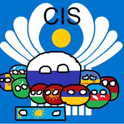 CISball family