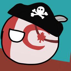 pirate by carlodanub