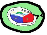 Siquijorball