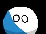 Zürichball