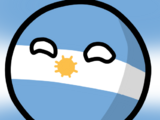 Argentinaball/Imágenes