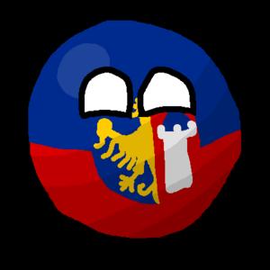 Gliwiceball
