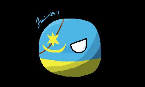 Tarnobrzegball