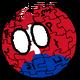 Slovak wiki