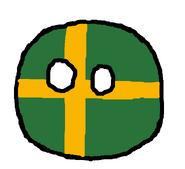 Pulaball